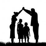 Freisen: Junge Familien brauchen Bauland. Aber können sich junge Familien den Hausbau heute noch leisten?