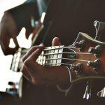 """St. Wendel: """"Music is they key"""" – Lebenshilfe lädt zum inklusiven Musikfestival ein"""