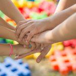 Landkreis St. Wendel: Förderfonds des Deutschen Kinderhilfswerkes und des Saarlandes zur Kinder- und Jugendbeteiligung stellt 20.000 Euro bereit
