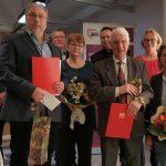 Das Dorfgemeinschaftsfest in Eitzweiler war ein voller Erfolg!
