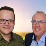 Freisen: Heringsessen der CDU
