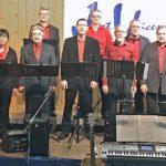 """Oberlinxweiler: Frühlingskonzert mit dem Chor """"Just Voices"""""""