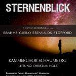 Marpingen: Kammerchor Schaumberg blickt in die Sterne