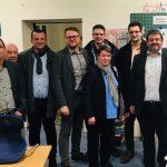 St. Wendel: SPD bringt Bewegung in die Standortfrage der größten St. Wendeler Grundschule