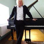 """St. Wendel: """"Kultur zum Feierabend"""" – Robert Leonardy spielt Beethoven, Liszt, Balakirew und Chopin"""