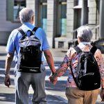 St. Wendel: Tagesfahrten des Seniorenbüros 2019