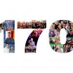 Landkreis St. Wendel: 170 junge Kandidatinnen und Kandidaten  treten auf CDU-Listen zur Kommunalwahl an