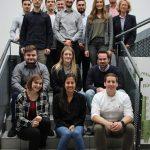 Birkenfeld: Studierende des Umwelt-Campus stellen Marktforschungsprojekt zum Image der Nationalparkregion vor