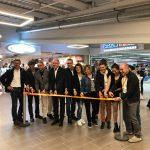 St. Wendel: Globus feiert Eröffnung des zweiten Obergeschosses