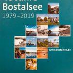 St. Wendeler Land: Der Bostalsee wird 40 – Veranstaltungsserie am Bostalsee