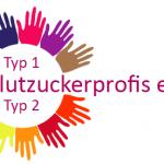 Landkreis St. Wendel: 1. Online-Sprechstunde der Blutzuckerprofis e.V.