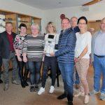 St. Wendel: Brillen ohne Grenzen – Brillenverwertungsstelle in St. Wendel vorgestellt