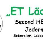 """Sotzweiler: """"ET Lädchen"""" lädt zur Neueröffnung ein"""
