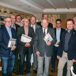 Selbach: CDU Selbach ehrt verdiente Mitglieder