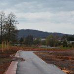 Projekt Imweiler Wiese: In der Gemeinde Oberthal tut sich was