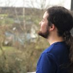 """St. Wendel: """"Endlich Ich""""- Ein Interview mit Transgender Matthias M."""