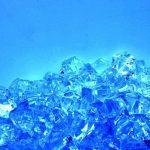 Der Mineralienreichtum in Freisen und die Beliebtheit der besonderen Steine