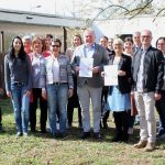 St. Wendel: Dr.-Walter-Bruch-Schule gegen Cybermobbing