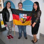 St. Wendel: Dr.-Walter-Bruch-Schule bietet Schauplatz für die deutsche Juniorenmeisterschaft der Hauswirtschaft