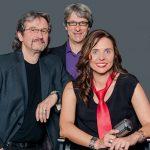 St. Wendel: Kultur³ – Musik, Essen und Trinken