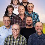 Freisen: Volker Dewes als Kandidat für Ortsvorsteher nominiert
