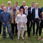 """Urexweiler: """"Anpacken für Urexweiler"""" – CDU für die Kommunalwahl gut aufgestellt"""
