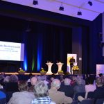 "St. Wendel: ""Mobil, digital & regional"" – 3. Landesseniorentag fand im Landkreis statt"