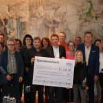 St. Wendel: Investitionen in Höhe von rund 2,6 Millionen Euro angestoßen