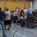 Primstal: Ausbildungsmesse 2019 – Betriebe jetzt anmelden!