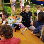 """Marpingen: """"Ein Tag für alle"""" – Gemeinde feiert großes Sozialraum-Fest"""