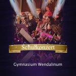 St. Wendel: Einladung zum Schulkonzert des Wendalinum am Freitag