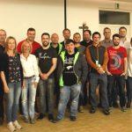 St. Wendel: Über 1200 Mitglieder in 19 Abteilungen beim TV – Verein entwickelt sich prima und das ganz ohne Reibereien