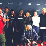 St. Wendel/Saarbrücken: Saarlands größter Comedy Slam war ein voller Erfolg