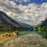 Aktuelle Liste mit günstigen Top-Urlaubsländer