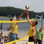 St. Wendel: 1. Beach-Hobby-Cup am 15. Juni – Jetzt