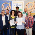 St. Wendel: Gut gerüstet in die Selbständigkeit – 45. Existenzgründerseminar der Wirtschaftsförderung St. Wendeler Land
