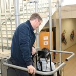 St. Wendel: Kreisstadt investiert in Niederkircher Grundschule