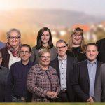 Sitzerath: CDU Ortsverband lädt zum offenen Gespräch ein