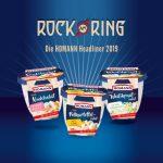 St. Wendel: Mit einem Gedicht zwei Karten für Rock am Ring gewinnen *Anzeige