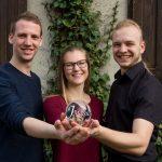 St. Wendel: Zaubertricks für alle  – JMagic Online Shop