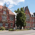 St. Wendel: Kreistag berät wichtige Zukunftsthemen
