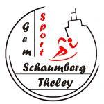 Theley: Sichtungstermine für die Sportklasse 6 der Gemeinschaftsschule Schaumberg