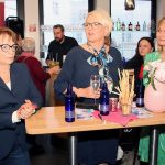St. Wendel: Ladies Night – Frauenpolitik in Europa und vor Ort