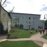 """Marpingen: 25-Jahr-Feier der AWO Residenz """"Zur Alten Mühle"""""""