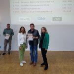 St. Wendel: Erster Platz – Cusanus-Gymnasium ist eine sehr sportliche Schule
