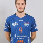 Bliesen: Luxemburgischer Nationalspieler Steve Weber zurück in Bliesen
