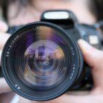 Tholey: Fotowettbewerb ist gestartet