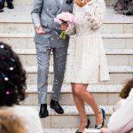 Wndn-Hochzeitsserie: Die Hochzeitsplanung