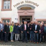 Neipel: Bohnental-Projekte auch in Belgien interessant