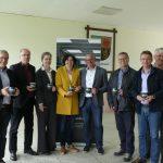Leitersweiler: Erfolgreicher Abschluss des Breitbandausbaus im Landkreis St. Wendel